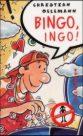 bingoingo